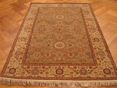 High End Area Rugs 4x6 Jaipur Area Rug High End 13 13 Quality Weave Ebay