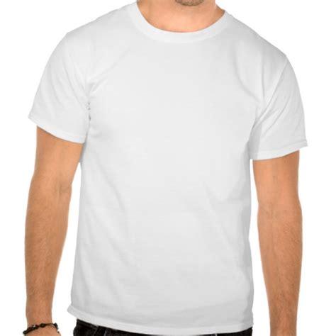 Bass Pro Shop Home Decor by Test Card T Shirt Tv Pattern