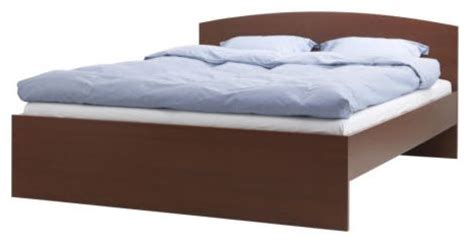 Ikea Ramberg Bed Frame Ikea Ramberg Reviews Productreview Au