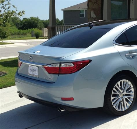 cost of lexus es350 cost of lexus es350 2009 lexus es prices reviews and