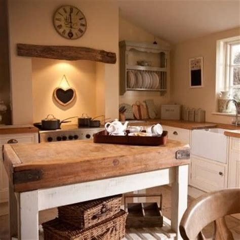 country cottage kitchens uk 25 best ideas about country kitchen designs on