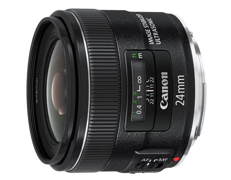 Canon Lensa Ef 24mm F 2 8 Is Usm canon ef 24mm f 2 8 is usm specifications and opinions