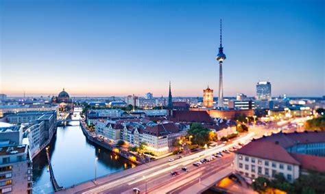 germany vacation with airfare from go today in munchen groupon getaways