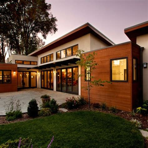 contemporary craftsman style 46 best design modern craftsman images on pinterest
