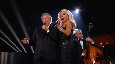 can tony bennett and lady gaga save b n 187 mobylives 8 reasons why you need to love lady gaga