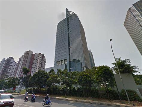 Menara 3 Bentuk Diskon Murah 3 tempat meeting murah di tb simatupang xwork