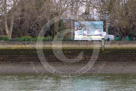 thames river cruise starting point the boat race season 2013 boat race photos interactive