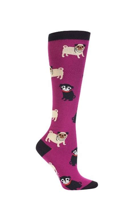 Creative Spa Knocked Our Socks by Gift Ideas For Pug