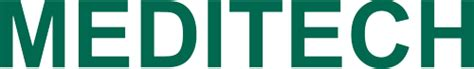 Meditech Consultant by Meditech Consulting Solutions For Healthcare It Stoltenberg