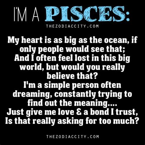 best 20 pisces personality ideas on pinterest pisces