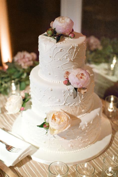 Wedding Cakes Kroger by Wedding Cake Inspiration Ideas