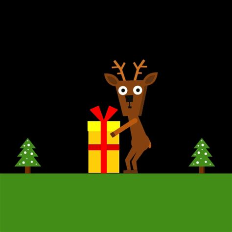 top funny christmas gif animations toanimationscom hd wallpapers gifs backgrounds images