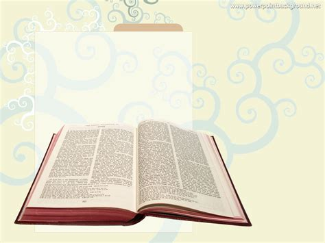 bible powerpoint template christian power point templates powerpoint background