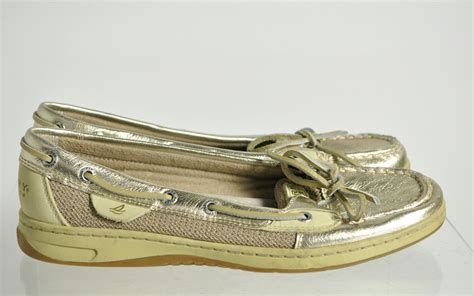 loafer laces sperry top sider low top sqyare toe loafer style laces