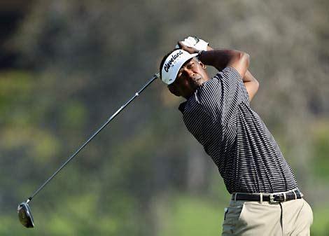 vijay singh swing vijay singh golfer profile at sports pundit