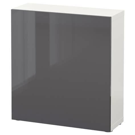 ikea besta cabinet system best 197 storage system ikea