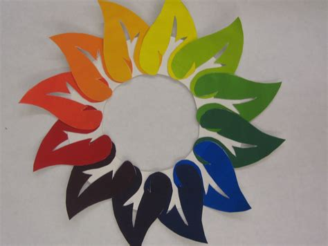 color wheel ideas the helpful color wheel ideas for dealing with the better