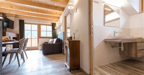tesido appartamenti appartamenti a tesido monguelfo lutzerhof val pusteria