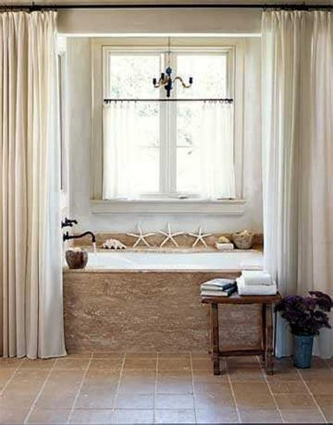 curtains bathroom window ideas bathroomcontemporary bathroom window curtain modern