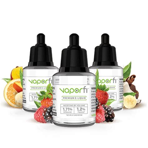 Vape Vaping Vapor Liquid E Juice Chocoberry best e juice e liquid and vape juices of 2016