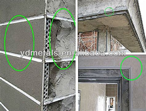 how to use plaster stop bead plaster stop bead stop angle bead wall thin coat angle