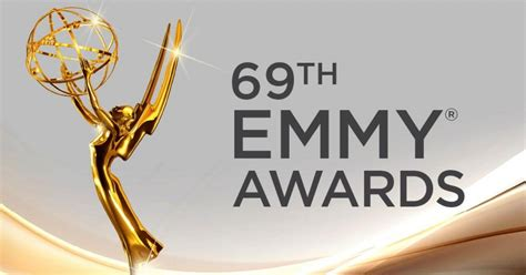 69th Primetime Emmy Awards Also Search For Must See Lgbtq Tv The 69th Annual Primetime Emmy Awards Season Four Of Transparent