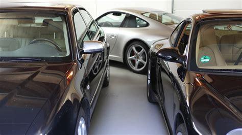 Mietwagen Porsche by Kosten F 252 R Porsche Mietwagen Werden Ersetzt Autohaus De