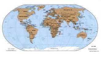 maps of world muhammad nouman ali sheroz awais iqbal talha mohsin riaz maps of the world world maps globe