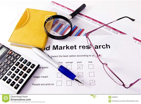 stock market research paper essay global warming 100 words