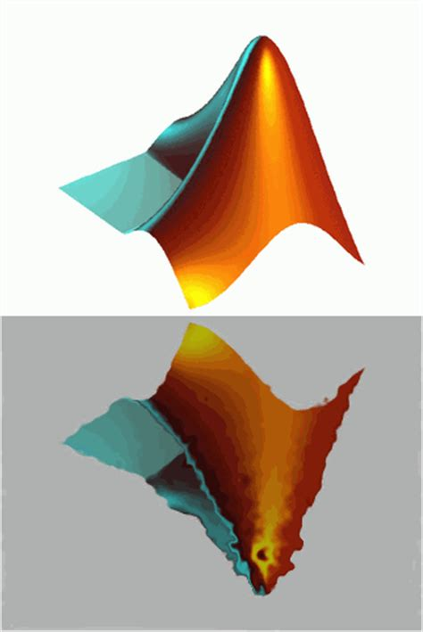 gif format matlab solve 2d wave equation with fdm file exchange matlab