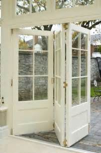 Bifold Patio Doors Gorgeous Bi Fold Doors From Bi Fold Doors By Ferenew ωℌḯтє Interiσr Extεriθr