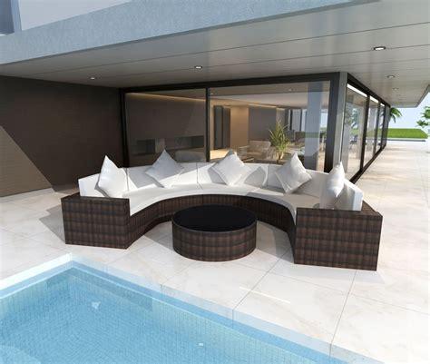 divano semicircolare divano semicircolare benvenuti su sandro shop