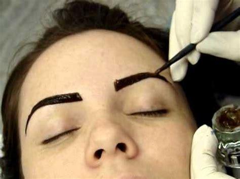henna tattoo quanto dura top as sobrancelhas mais images for tattoos