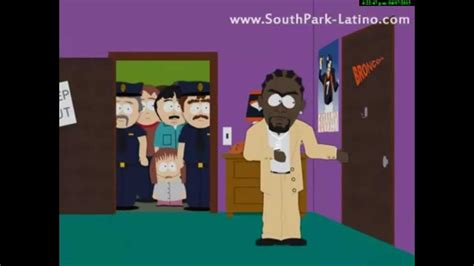 Tom Cruise South Park Closet by South Park Tom Cruise Y Travolta No Quieren Salir Cl 243 Set