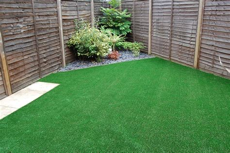 artificial grass protect your floors from muddy feet