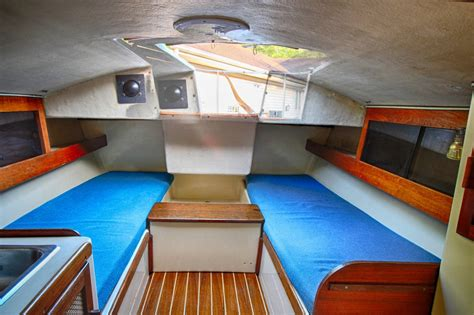 j boats price list list of synonyms and antonyms of the word j24 interior