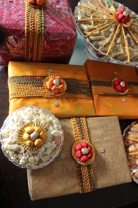 Pin by Redbow Shop on Party & Gift idea   Wedding gift