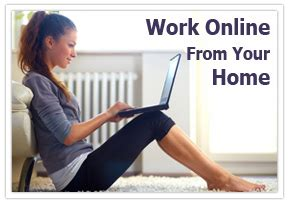 careers from home work from home home based