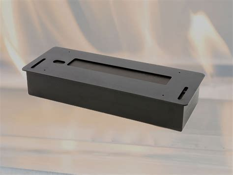 Mini Cheminee Ethanol by Chemin 233 E Herugia Design Et Discr 233 Tion