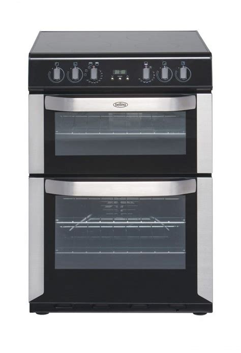 oven range induction cooktop range with oven