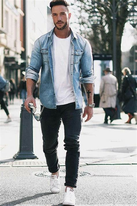 mens style best 25 s casual ideas on s