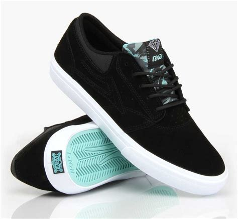 best shoe brands top 10 skate shoes in the world style guru fashion