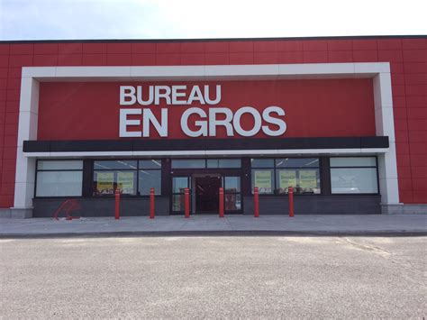 bureau en gros brossard bureau en gros bureau en gros staples greater montreal