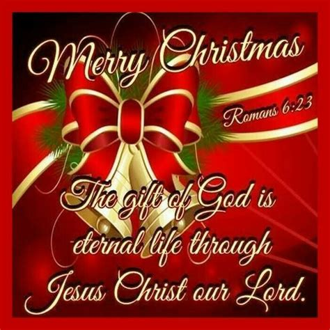 blessings  holidays images  pinterest wallpapers beautiful christmas pictures