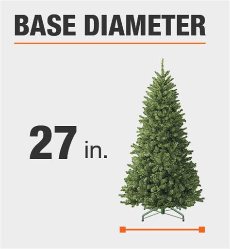 3ft hton spruce potted feel real artificial christmas tree national tree company 4 5 ft feel real alaskan spruce potted artificial tree with