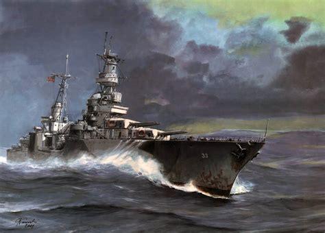 classic navy wallpaper navy ship wallpapers wallpaper cave