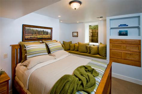 cool basement bedroom ideas cool basement bedroom ideas home round