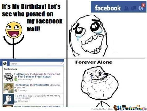 Birthday Memes For Facebook - happy birthday by azurehaseo meme center