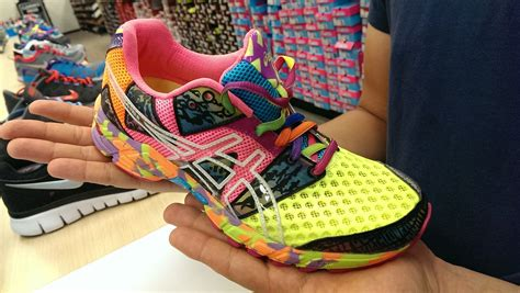 best asic running shoe 15 best asics running shoes reviewed in 2018