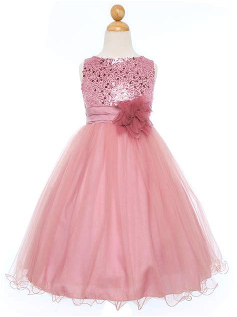 Pink Flower Dress flower dresses uk pink wedding dresses in jax